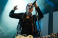 Rock_Hard_Festival_2015_Sonntag_Black_Star_Riders-10