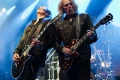 Rock_Hard_Festival_2015_Sonntag_Black_Star_Riders-15