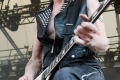 Rock_Hard_Festival_2015_Sonntag_Michael_Schenkers_Temple_of_Rock-14