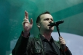 Rock_Hard_Festival_2016_Blind_Guardian_0030