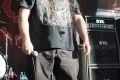 Rock_Hard_Festival_2016_Cannibal_Corpse_0001