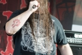 Rock_Hard_Festival_2016_Cannibal_Corpse_0004