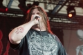 Rock_Hard_Festival_2016_Cannibal_Corpse_0009