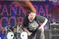 Rock_Hard_Festival_2016_Cannibal_Corpse_0012
