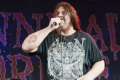Rock_Hard_Festival_2016_Cannibal_Corpse_0013