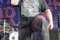 Rock_Hard_Festival_2016_Cannibal_Corpse_0014