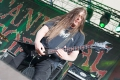 Rock_Hard_Festival_2016_Cannibal_Corpse_0015