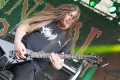 Rock_Hard_Festival_2016_Cannibal_Corpse_0016