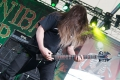 Rock_Hard_Festival_2016_Cannibal_Corpse_0018