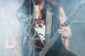 Rock_Hard_Festival_2016_Destruction_0019