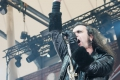 Rock_Hard_Festival_2016_Moonspell_0018