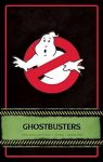 ghostbusters-ruled-journal-InsightEditions