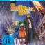Solty Rei [SD on Blu-ray]
